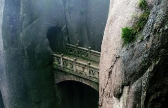 old-bridges-131__880
