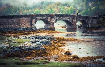 old-bridges-22__880
