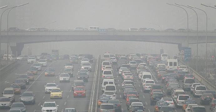 beijing_smog_net
