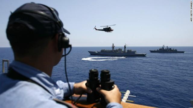 120521091155-nato-missile-defense-warship-story-top