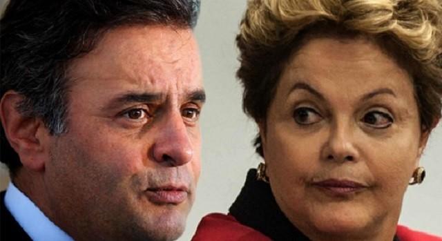 Aecio-Dilma-pesquisas-segundo-turno