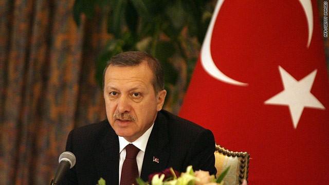 t1larg.erdogan.afp.gi