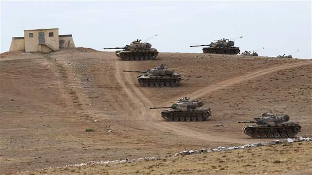 turkish_army_tanks001_16x9