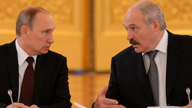 lukashenko-putinit-tashm-euml-je-diktator-m-euml-i-madh-se-un-euml_hd