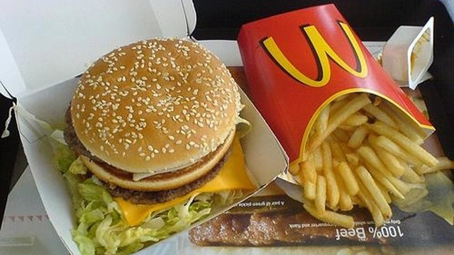McDonalds-Big-Mac-and-french-fries