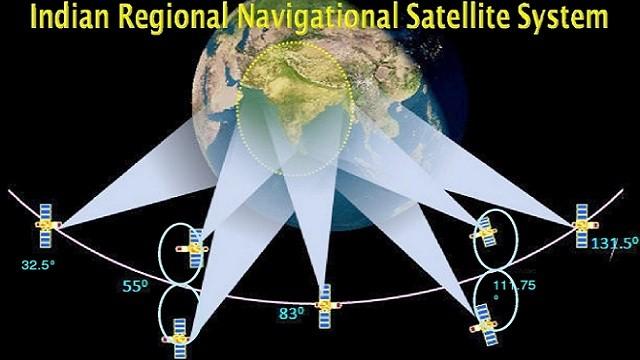 IRNSS-Satellites-Position
