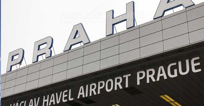 havel-airport_lg