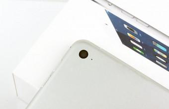 iPad_6_iPad_Air_2_leaked_photos_740b