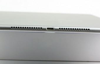 iPad_6_iPad_Air_2_leaked_photos_740f