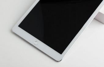 iPad_6_iPad_Air_2_leaked_photos_740g