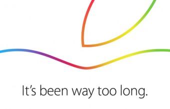 iPad_6_launch_event_invitation_800
