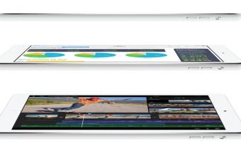 iPad_Air_800c
