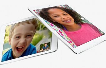 iPad_Air_800d