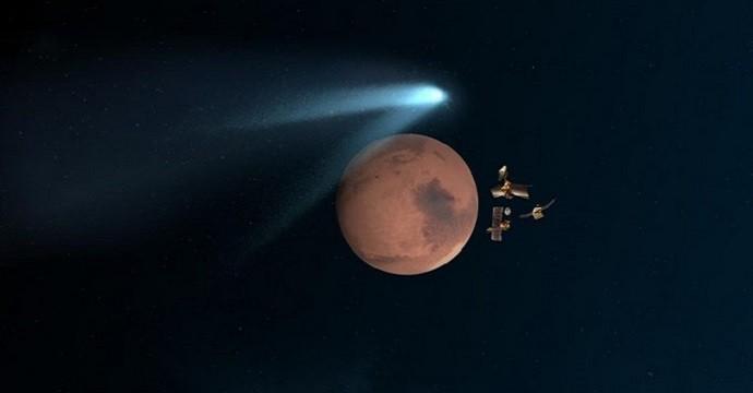 Mars-Comet-Siding-Spring