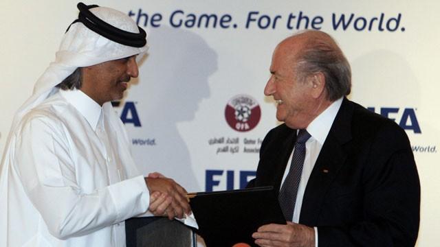 qatar_2022650