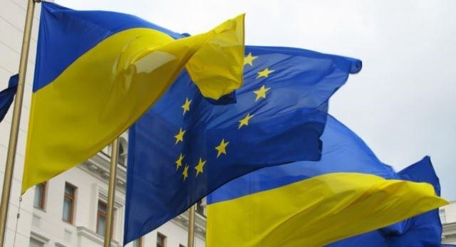 ukraine_eu