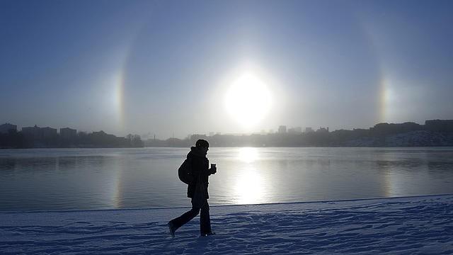 scandinavia_winter