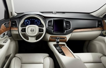 volvo_xc90_2015_official-1 – Копие