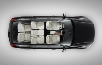 volvo_xc90_2015_official-10 – Копие