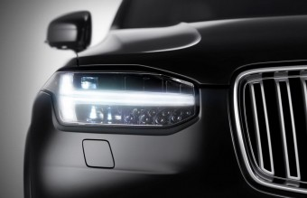 volvo_xc90_2015_official-12