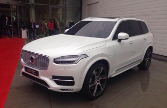 volvo_xc90_2015_official-13