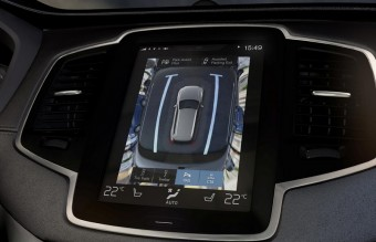 volvo_xc90_2015_official-16 – Копие