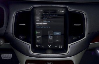 volvo_xc90_2015_official-19