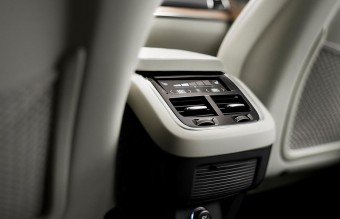volvo_xc90_2015_official-20