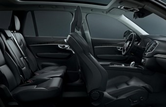 volvo_xc90_2015_official-21