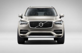 volvo_xc90_2015_official-22