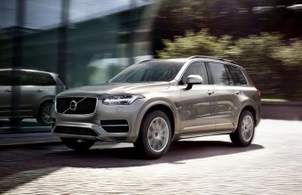 volvo_xc90_2015_official-5 – Копие