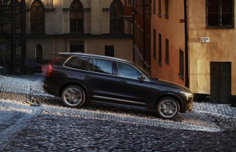 volvo_xc90_2015_official-6 – Копие