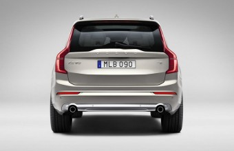 volvo_xc90_2015_official-8 – Копие