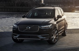 volvo_xc90_2015_official-9 – Копие