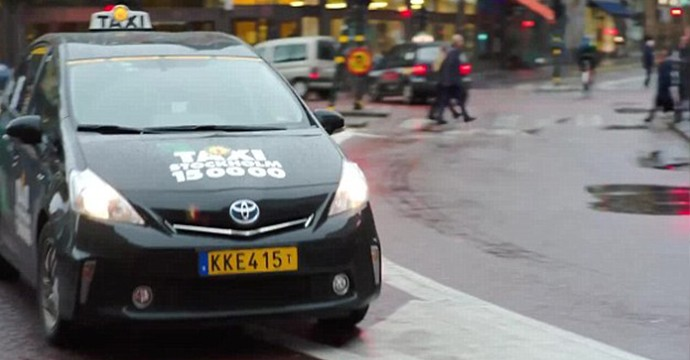 1414584538916_wps_2_Therapy_Taxi