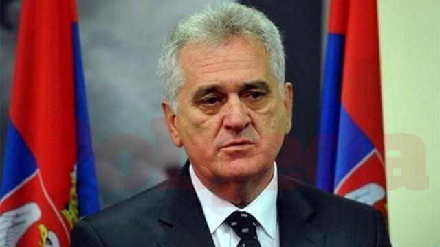 Tomislav-Nikolic-g1