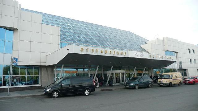 640px-Airport_Pulkovo_II_b