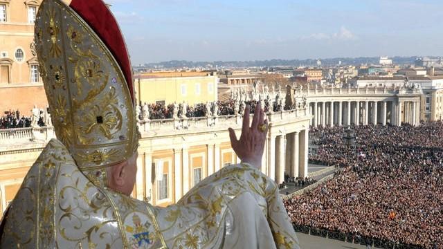 Vatican-640x360