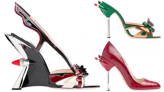 2012-prada-spring-shoe-collection