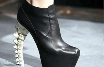 chaussure_bizarre003