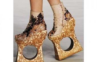 chaussure_bizarre008
