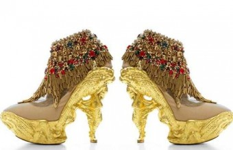 chaussure_bizarre009