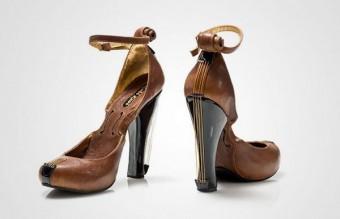 creative-high-heels-kobi-levi-21-1-600x423