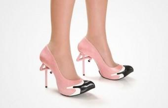 creative-high-heels-kobi-levi-24-2-600x423