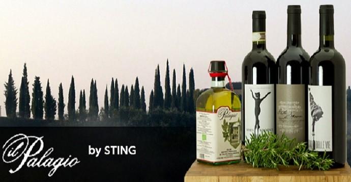 header_il-palagio-Sting