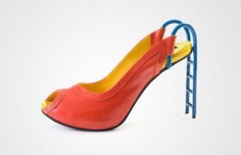 kobi-levi-shoes-9-1-600x401