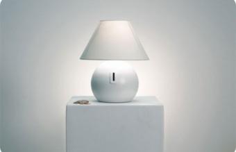 lampes_01