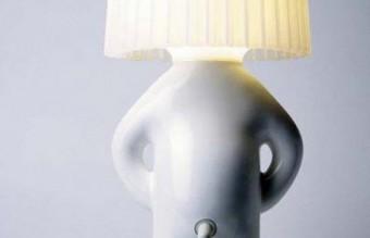 lampes_08