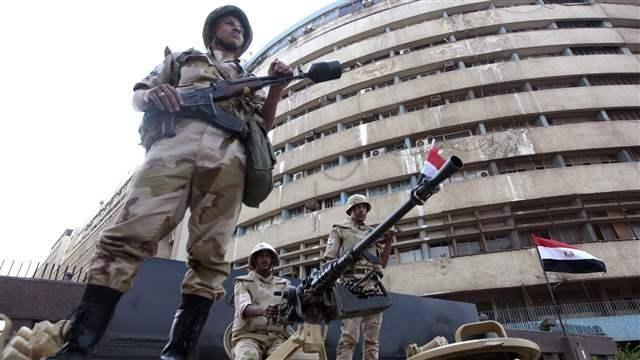 egypt_military005_16x9