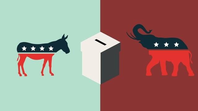 _76577633_ballotshowdown